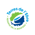 reserva-biosfera-logo_180