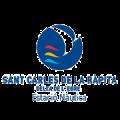 estacionautica_logo_180
