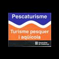 pescaturisme_logo_180